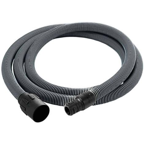 Festool Tubo flexible de aspiración D 27/32x3,5m