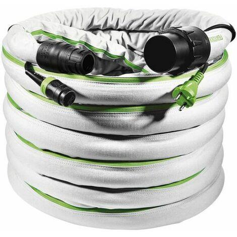 Festool Tubo flexible de aspiración D 32/22x10m-AS-GQ/CT