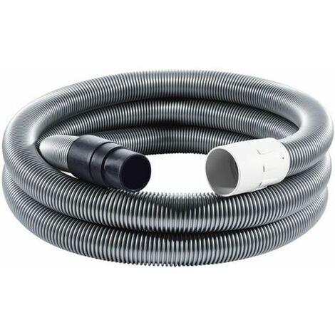Festool Tubo flexible de aspiración D 36x3,5m/CT