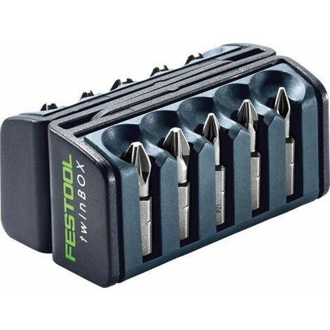 Festool twinBOX BBPZ - 496934