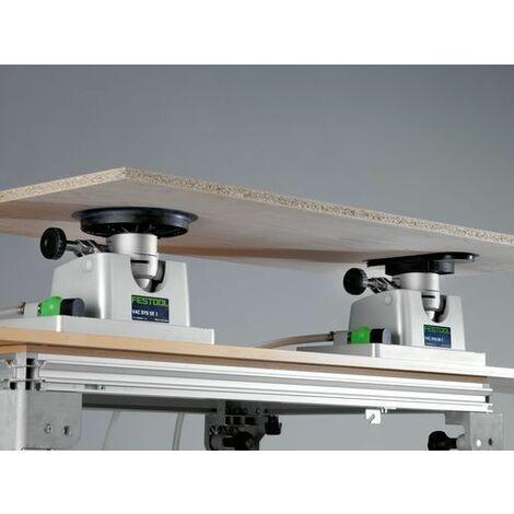 Festool Unité de serrage à vide VAC SYS SE 1 - 580061