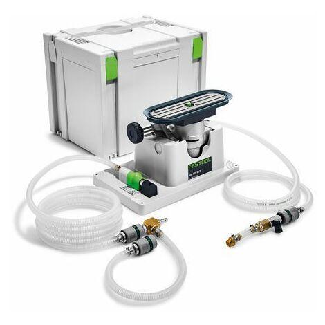 Festool Unité de serrage à vide VAC SYS SE 2 - 580062