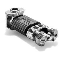 Festool Verbinder-Set EV/32-Set – 203420