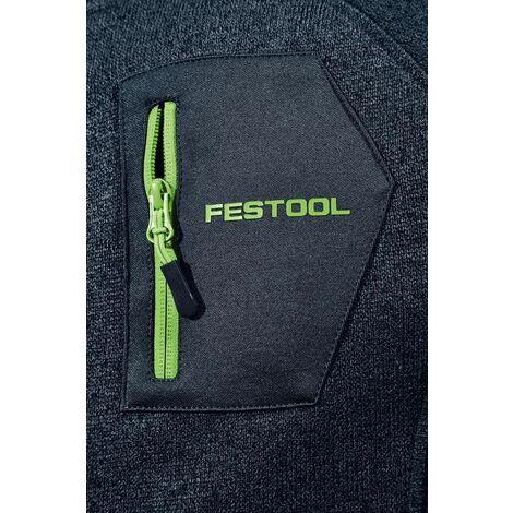 Festool Veste sweat Festool M - 204009