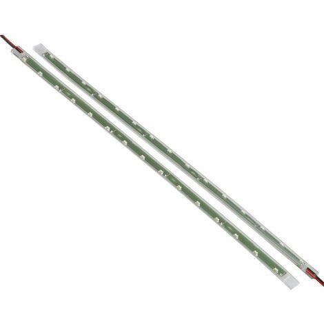 Feu de position à Led flexible V708861