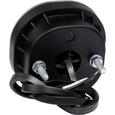 Feu de recul Fristom FT-410 LED 95403 arrière 12 V/DC, 24 V/DC 1 pc(s)