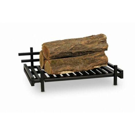 Feuerrost Feuerbock Kaminrost Ofen Kamin Rost Eisen Eisenrost verschiedene Größen
