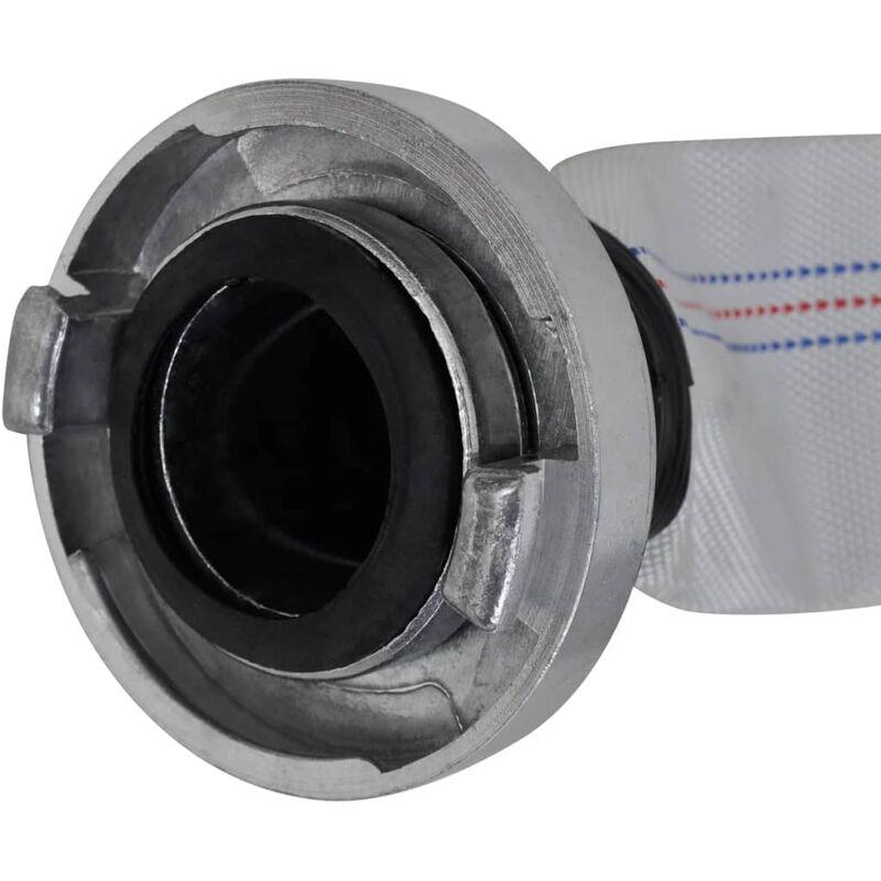 4 Sägeketten passend Stihl MSA12030cm 1//4 64TG 1,1mm