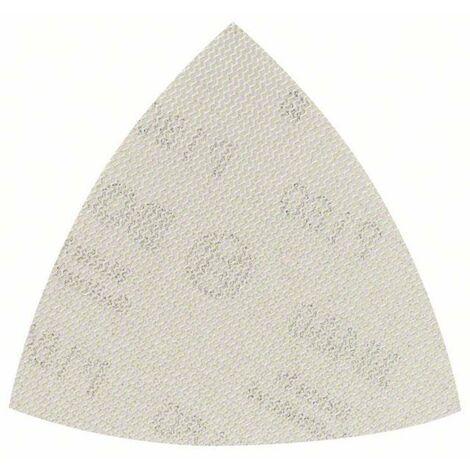 Feuille abrasive Delta Bosch Accessories 2608621193 Grain num 180 5 pc(s)