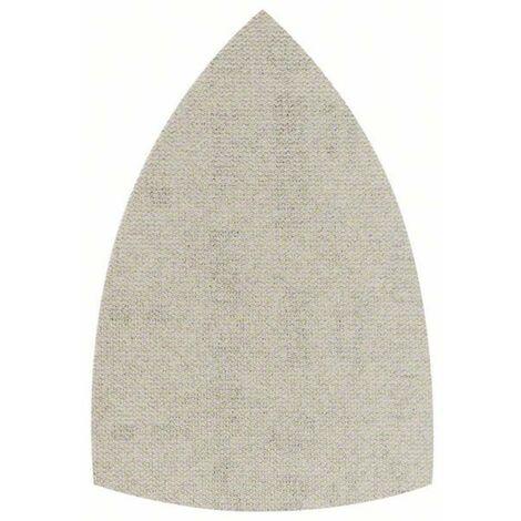 Feuille abrasive Delta Bosch Accessories 2608621208 Grain num 100 10 pc(s)