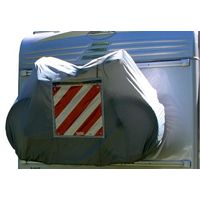 Teloni per veicoli for Telo copri dondolo 3 posti
