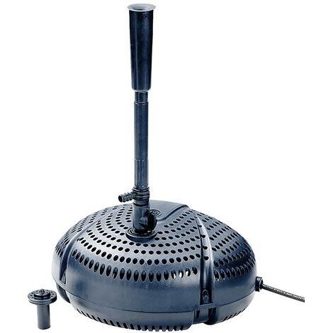 FIAP 2715 Wasserspielpumpe 1000 l/h Q831131