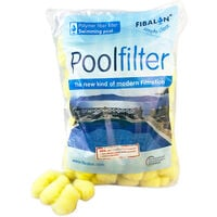 FIBALON® Pool 350g