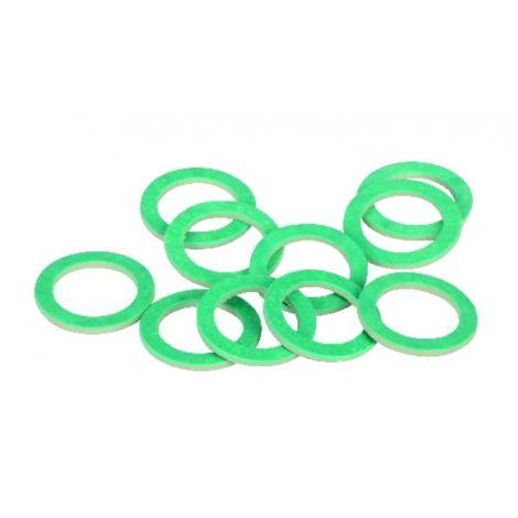 Fibre washers - RIELLO : 4363389
