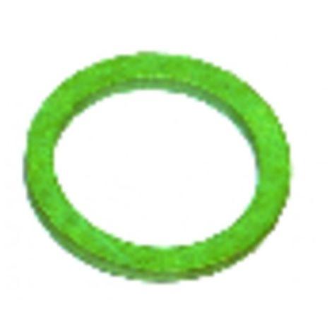 Fibre washers - RIELLO : 4363391