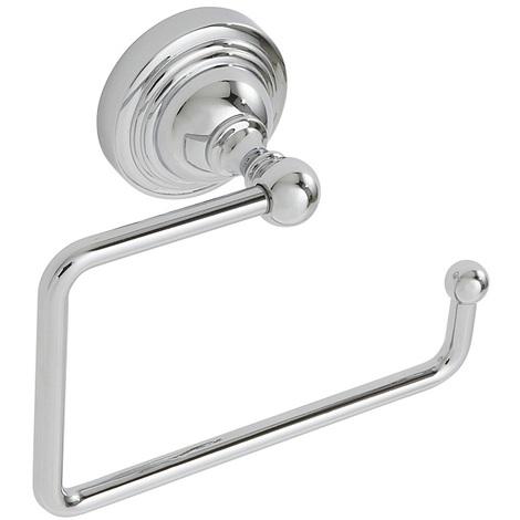 Fidelity Toilet Roll Holder