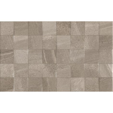Fiji Stone Décor 25x40 Ceramic Tile
