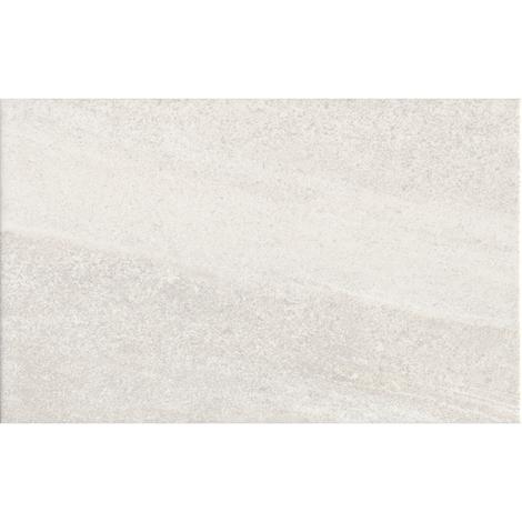 Fiji White 25x40 Ceramic Tile