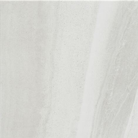 Fiji White 33x33 Porcelain Tile