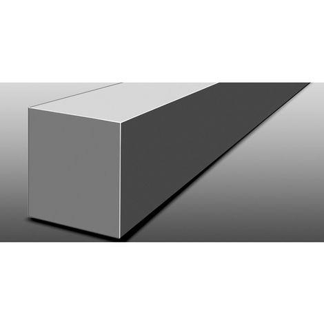 Fil carré débroussailleuse Stihl 2.7 mm