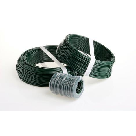 Cable de agarre