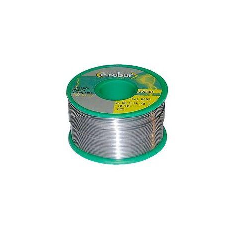Fil de soudure - Diamètre 0,7mm