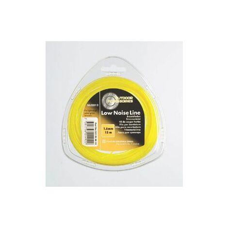 Fil nylon NLO012