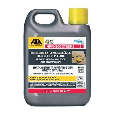 FILA MP90 Protector Antimancha