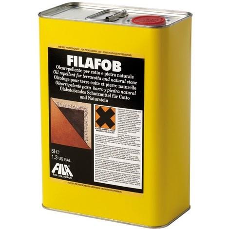 FILAFOB Protector Antimanchas 5L