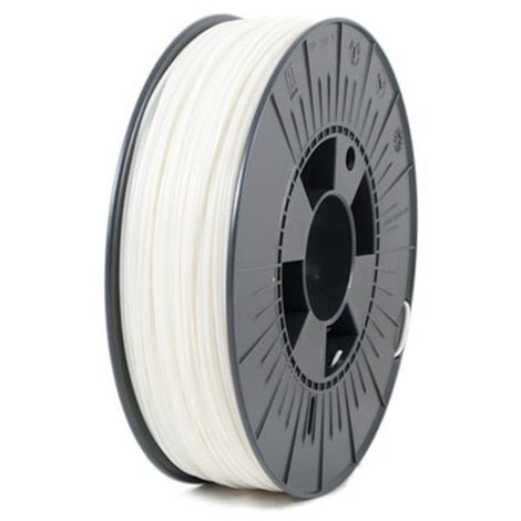 Filament Abs 1.75 Mm - Naturel - 750 G
