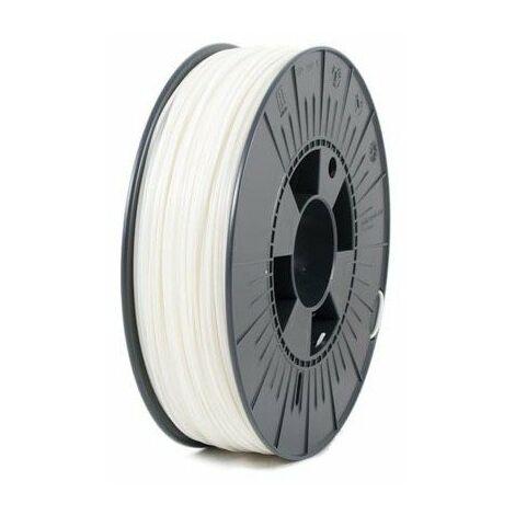 Filament Abs 1.75 Mm - Naturel - 750 G