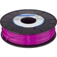 Filament Basf Innofil3D PLA VIOLET PLA 1.75 mm violet 750 g