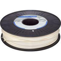 Filament Basf Innofil3D PLA WHITE PLA 2.85 mm blanc 750 g