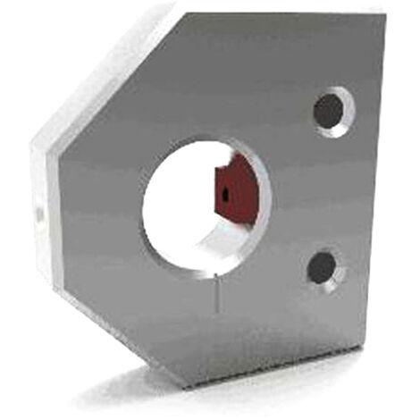 Filament Consommables Connecteur Break Out Connexion Fil Outil Pour D'Imprimante 3D 3 Mm