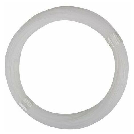 Filament de nettoyage 1.75 mm - 100 g