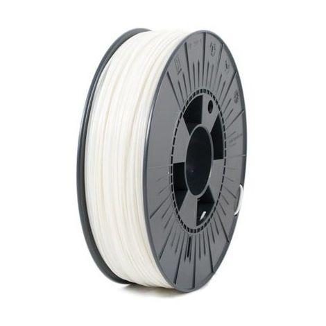 Filament elastic 1.75 mm - naturel - 500 g