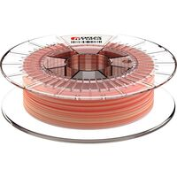 Filament Formfutura 285ATLAS-NAT-0300 Atlas Support PVA 2.85 mm 300 g naturel 1 pc(s)