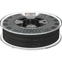Filament Formfutura ABS-175BK1-0750T ABS 1.75 mm 750 g noir 1 pc(s)