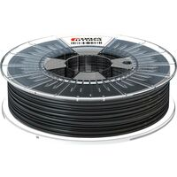 Filament Formfutura PET-175BK1-0750T HDglass PET 1.75 mm 750 g noir 1 pc(s)