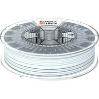 Filament Formfutura PET-175WH2-0750T HDglass PET 1.75 mm 750 g blanc 1 pc(s)