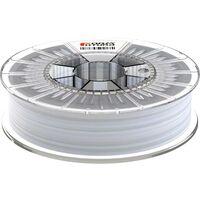 Filament Formfutura PET-285CL1-0750T HDglass PET 2.85 mm 750 g transparent 1 pc(s)