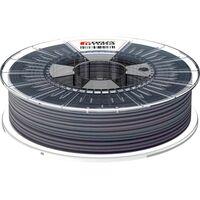 Filament Formfutura PLA-175GY1-0750T EasyFil PLA 1.75 mm 750 g gris 1 pc(s)