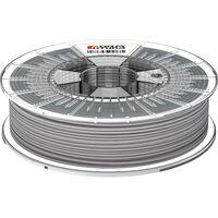 Filament Formfutura PLA-175SI1-0750T PLA 1.75 mm 750 g argent 1 pc(s)