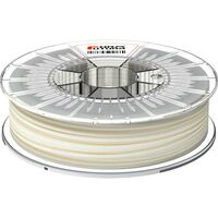Filament Formfutura PLA-175WH1-0750T PLA 1.75 mm 750 g blanc 1 pc(s)