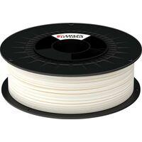 Filament Formfutura PLAN-285WH1-1000P PLA 2.85 mm 1 kg blanc 1 pc(s)