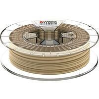 Filament Formfutura WOOD-285NAW-0500T EasyWood 2.85 mm 500 g bois 1 pc(s)