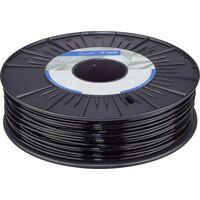 Filament noir W945491