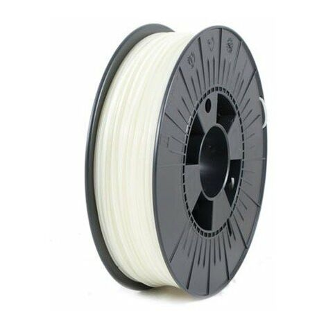 Filament pla 1 75 mm - luminescent - 750 g
