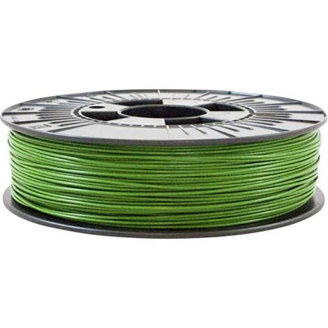 Velleman PLA175PG07 Filament PLA 1.75 mm 750 g pin