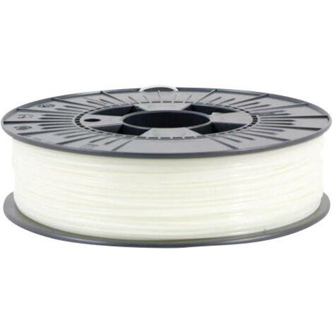 Velleman PLA175L07 Filament PLA luminescent 1.75 mm 750 g 1 pc(s)